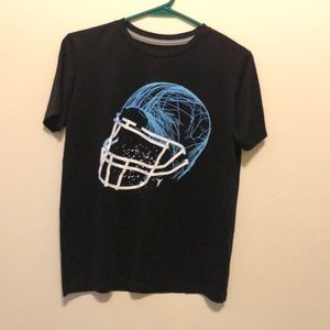 Old Navy Active Youth XL T-Shirt